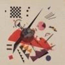 Libros: LOS LÍMITES DE LA SINGULARIDAD. Lote 191868660