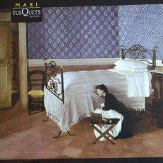 Libros: LA HABITACIÓN DE NONA (CRISTINA FERNÁNDEZ CUBAS) (VER FOTO ADICIONAL). Lote 198460161