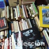 Libros: Casi mil libros para llevar - Foto 2 - 199522193