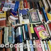 Libros: Casi mil libros para llevar - Foto 4 - 199522193
