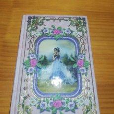 Libros: PRECIOSA EDICIÓN DE LA EDAD DE LA INOCENCIA DE EDITH WARTON. Lote 207442702