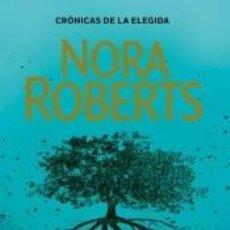 Libros: NUEVA ESPERANZA (CRÓNICAS DE LA ELEGIDA 3). Lote 211670413
