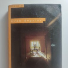 Libros: LA SOMBRA SOBRE EL BANCO DE PIEDRA MARÍA GRIPE. Lote 212008747