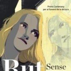 Libros: RUT SENSE HAC. Lote 214439586