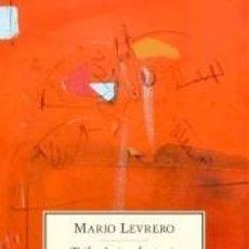 Libros: TRILOGÍA INVOLUNTARIA (ESTUCHE). Lote 227151280