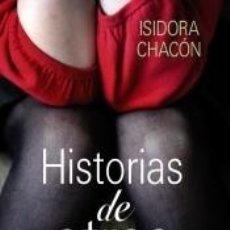 Libros: HISTORIAS DE OTRAS. Lote 236140390