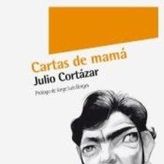 Libros: CARTAS DE MAMÁ. Lote 245361240