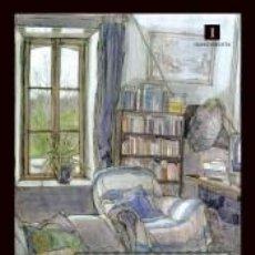 Libros: HENRY Y CATO. Lote 245383495