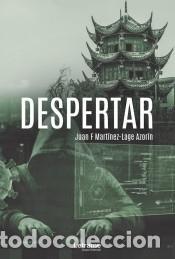 DESPERTAR (Libros Nuevos - Narrativa - Literatura Española)