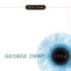 Libros: 1984. Lote 269462648
