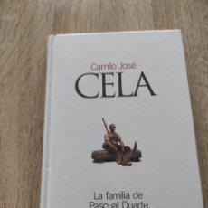 Libros: LITERATURA DEL SIGLO ××. Lote 269709828