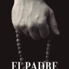 Libros: EL PADRE. Lote 276816643