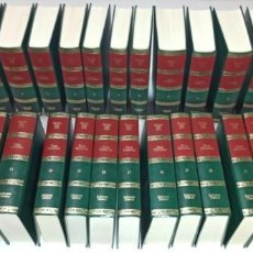 Libros: OBRAS COMPLETAS CAMILO JOSE CELA - EDITORIAL DESTINO - 37 VOLUMENES. Lote 285061068