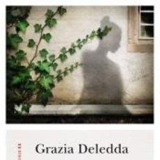 Libros: LA HIEDRA. Lote 287941878