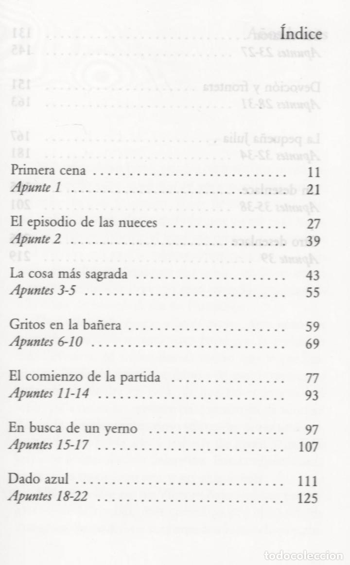 Libros: FERNANDO ARAMBURU AÑOS LENTOS TUSQUETS ED 2018 6ª EDICIÓN PREMIO TUSQUETS DE NOVELA COL ANDANZAS 775 - Foto 5 - 288560298