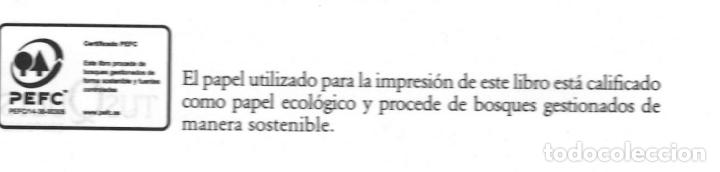 Libros: JAVIER CERCAS INDEPENDECIA TERRA ALTA II ED TUSQUETS 2021 4ª EDICIÓN COLECCIÓN ANDANZAS Nº 983 FAJA - Foto 4 - 289241978