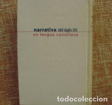 Libros: Una Historia No Oficial/ Mario Vargas Llosa/ Espasa Calpe/ 1999/ Narrativa s. XX - Foto 2 - 79825305