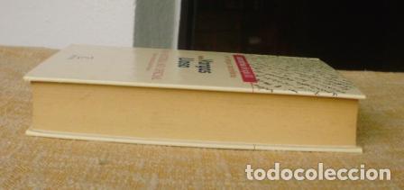 Libros: Una Historia No Oficial/ Mario Vargas Llosa/ Espasa Calpe/ 1999/ Narrativa s. XX - Foto 4 - 79825305