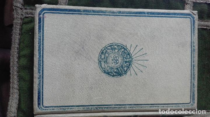 Libros: tradiciones peruanas.Ricardo Palma.1894. - Foto 2 - 100023063