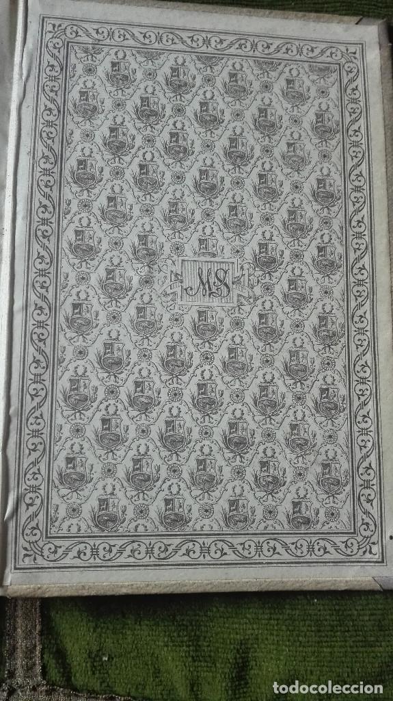 Libros: tradiciones peruanas.Ricardo Palma.1894. - Foto 6 - 100023063