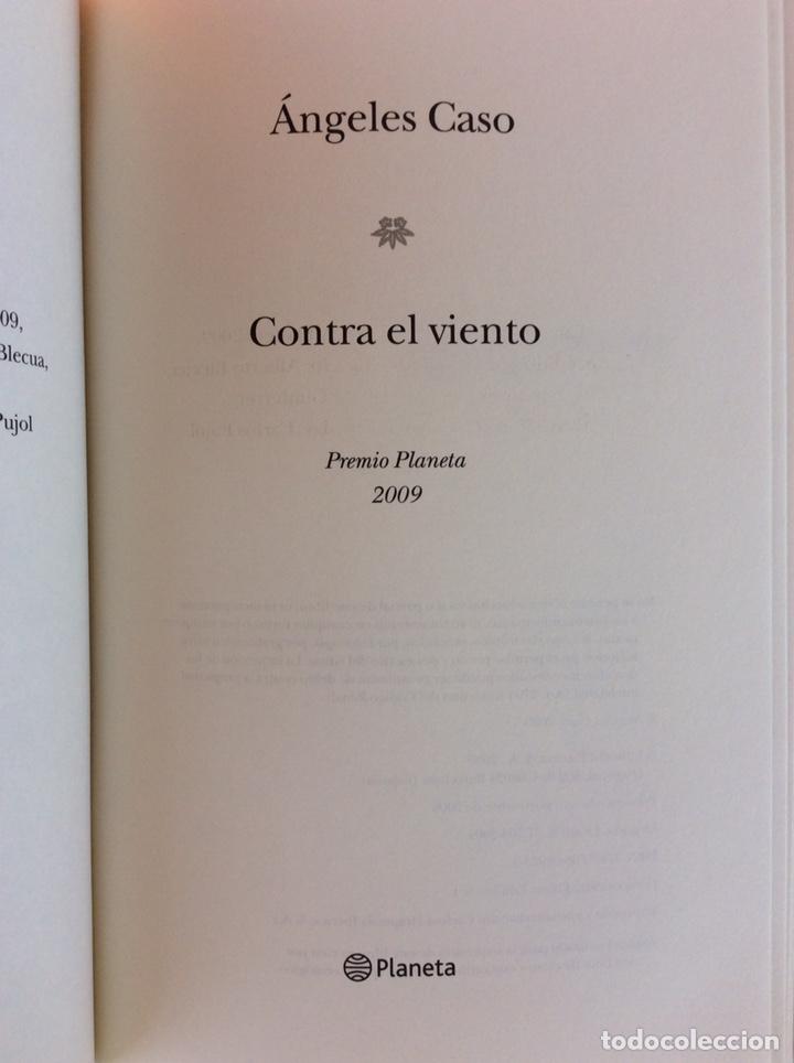 Libros: Ángeles Caso - Foto 2 - 176082453