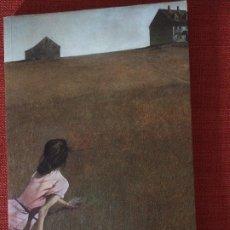 Livres: MATATE, AMOR – ARIANA HARWICZ. Lote 177891223