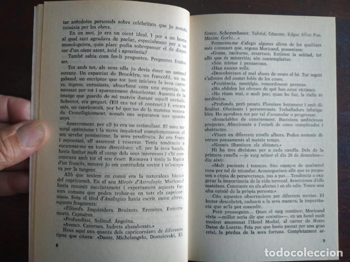 Libros: Un diable al paradis de Henry Miller. Tras su paso por el City College de Nueva York - Foto 3 - 183019342