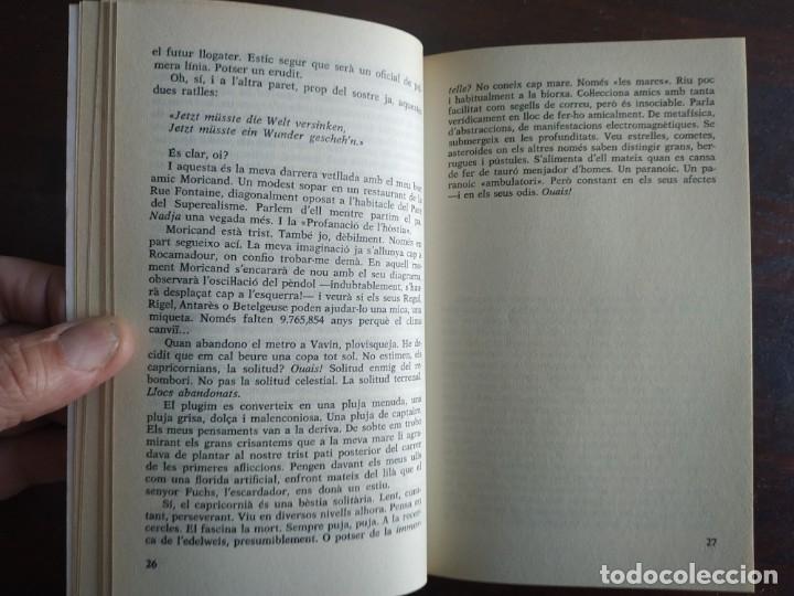 Libros: Un diable al paradis de Henry Miller. Tras su paso por el City College de Nueva York - Foto 5 - 183019342