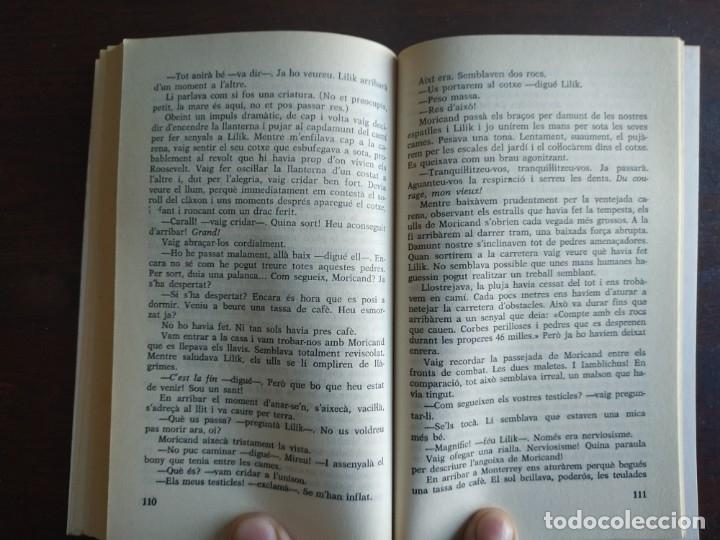 Libros: Un diable al paradis de Henry Miller. Tras su paso por el City College de Nueva York - Foto 8 - 183019342