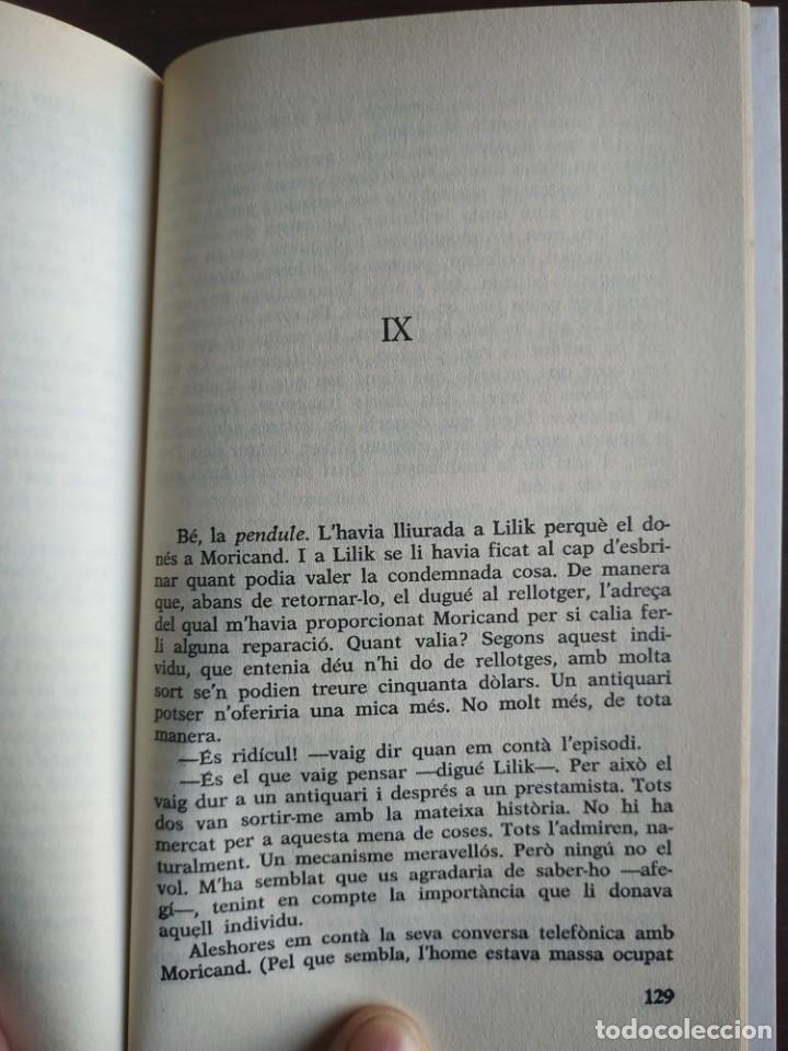 Libros: Un diable al paradis de Henry Miller. Tras su paso por el City College de Nueva York - Foto 9 - 183019342