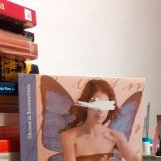 Libros: POETICS OF HISPANISM. Lote 208459075