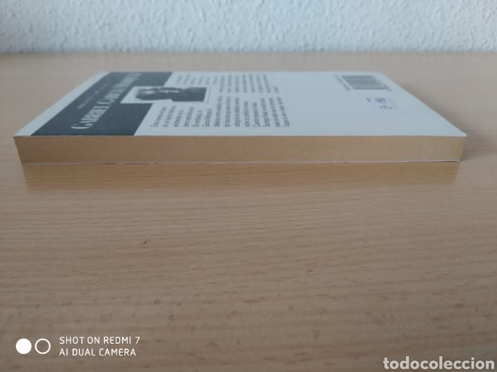 Libros: Cronica de una muerte anunciada. Gabriel Garcia Márquez. Nuevo - Foto 7 - 242959000