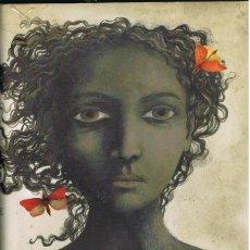 Libros: LA ISLA BAJO EL MAR -- ISABEL ALLENDE. Lote 251513820