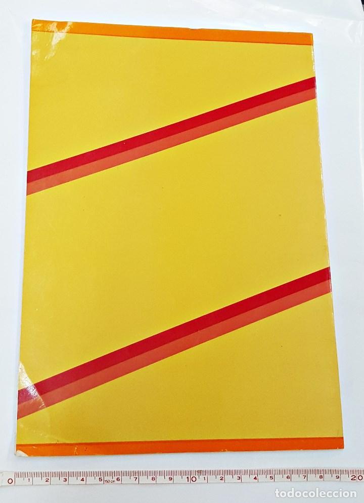 Libros: Libro para colorear Caillou - Foto 2 - 97981639
