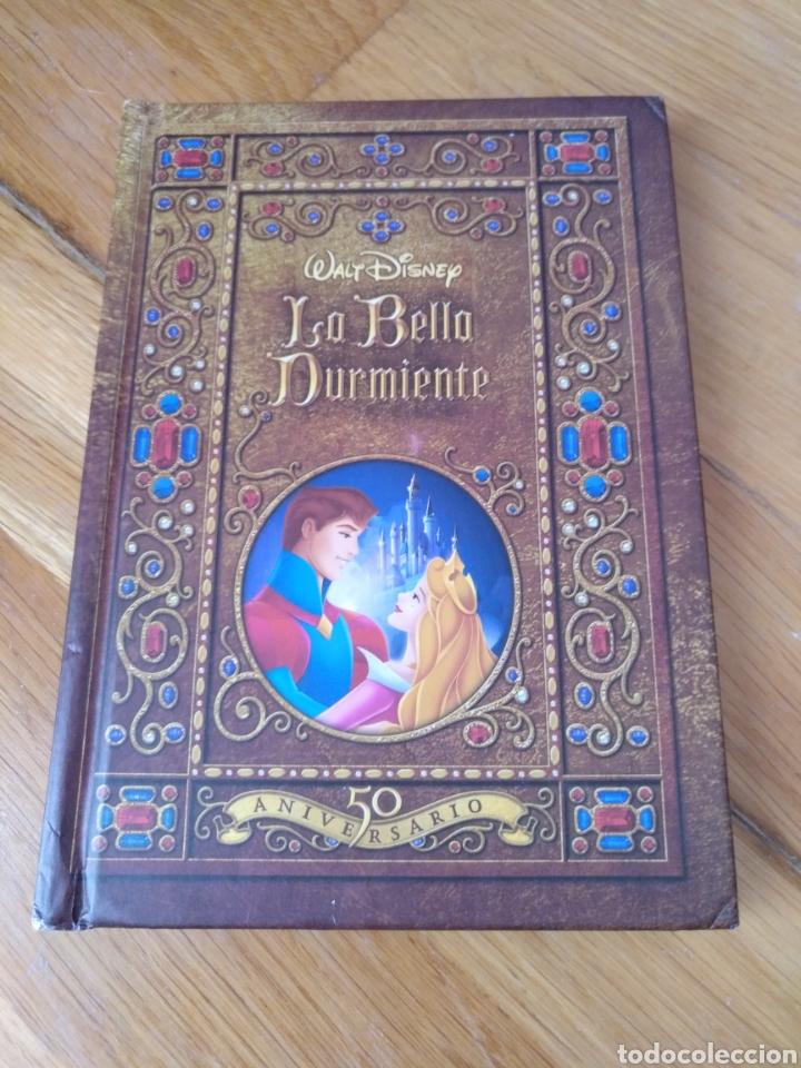 Libros: Literatura infantil.La bella durmiente y Barbie:Princesa Rapunzel.La princesa y la Costurera - Foto 10 - 112401012