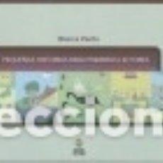 Libros: PEQUEÑAS HISTORIAS PARA PRIMEROS LECTORES EDICIONES ALJIBE. Lote 67916754
