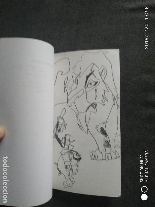 Libros: ELS SET ENIGMES DE L'IRIS. MERCE CANELA GARAYOA - Foto 4 - 147706802