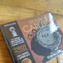 Libros: SNOOPY Y CARLITOS. Lote 160987664
