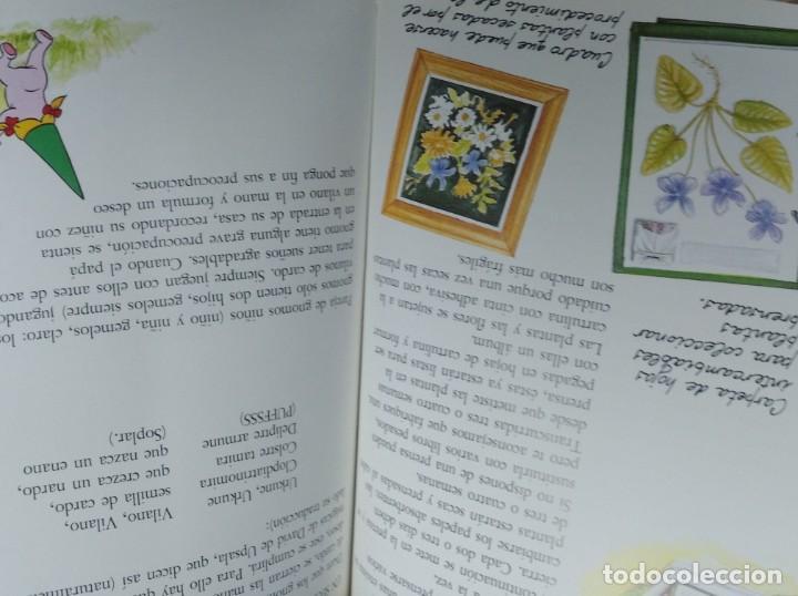 Libros: LOTE DE 4 LIBROS El libro secreto de los Gnomos PARA NIÑOS COLECCION DE TOMOS - Foto 6 - 169067056