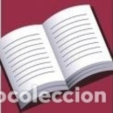 Libros: HARRY POTTER AND THE GOBLET OF FIRE. Lote 179956261