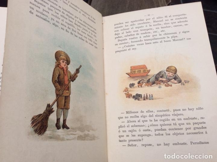 Libros: Vida y aventuras de un cangrejo parlante. - Foto 4 - 195721058