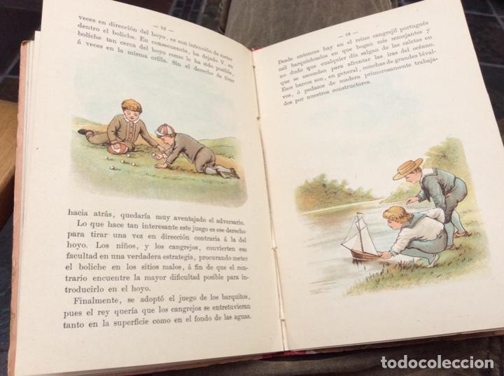 Libros: Vida y aventuras de un cangrejo parlante. - Foto 5 - 195721058