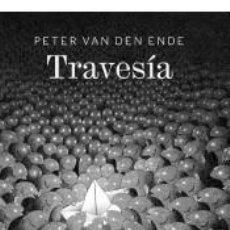 Libros: TRAVESIA. Lote 206781353