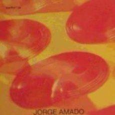 Libros: PAIS DEL CARNAVAL, EL -690-. Lote 210283072