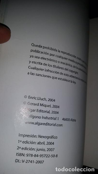 Libros: LIBRO INFANTIL LA RANA . ED. ALGAR ALZIRA AÑO 2007 - Foto 2 - 210932999