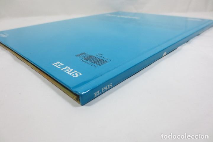Libros: Mis Primeros Clásicos 1 Las Aventuras de Don Quijote (El País - Renfe) - Foto 3 - 229926305