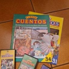 Livros: LOTE PERSONALIZADO. Lote 257427005
