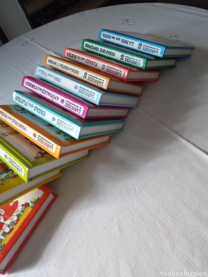 Libros: Enciclopedia infantil - Foto 7 - 266912629