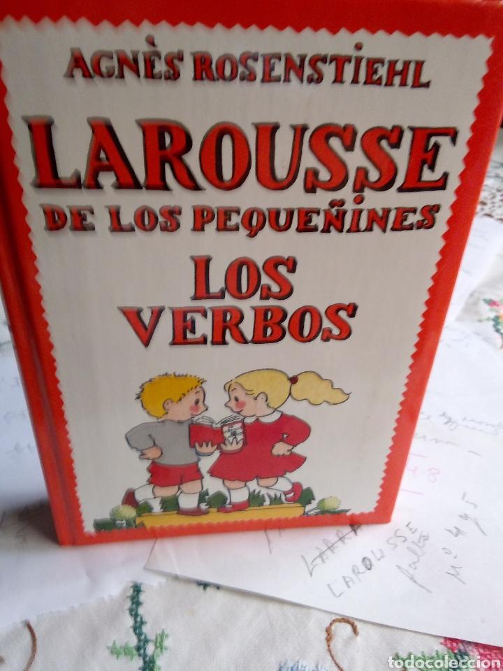 ENCICLOPEDIA INFANTIL (Libros Nuevos - Literatura Infantil y Juvenil - Literatura Infantil)