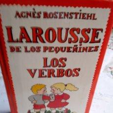 Libros: ENCICLOPEDIA INFANTIL. Lote 266912629